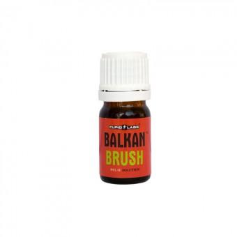 Balkan Brush – Produs pentru întârzierea ejaculării