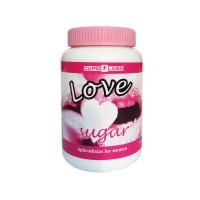 Love Sugar – Zahăr excitant