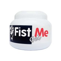 Fist Me Gel 500ml